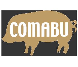 Logo Comabu