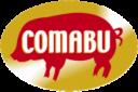 Comabu